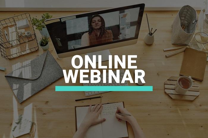 オンラインで学ぶメリットは?先乗り投資法のオンラインセミナーについてもご紹介!