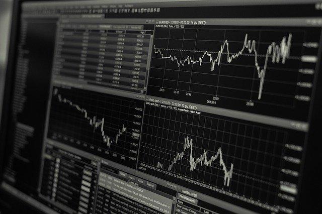 株式投資のスタートは不安だらけ…先乗り投資法を活用して躊躇なく投資を始めよう!